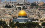 Kushner: Trump aún no decidió reconocer Jerusalén como capital de Israel