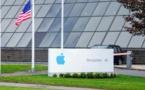 Irlanda y Apple llegan a un acuerdo sobre impuestos no pagados