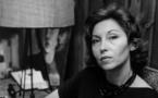 Brasil recuerda a Clarice Lispector y su obra a 40 años de su muerte