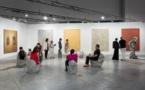 Art Basel Miami Beach, un laberinto artístico que invita al deleite