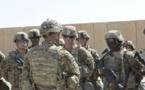 EEUU actualiza cifras y admite que tiene 2.000 soldados en Siria