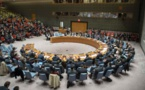 EEUU aislado en Consejo de Seguridad tras decisión sobre Jerusalén