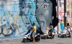 Art Basel Miami: Más allá del glamour y los millones de dólares
