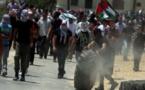 Ministro de Defensa Lieberman llama a boicotear a los árabe-israelíes