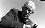 Cartas de Salinger revelan datos sobre su vida