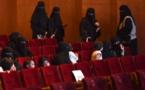 Arabia Saudí vuelve a permitir los cines tras 35 años de prohibición
