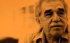 Archivo digital de García Márquez ya está disponible en Internet