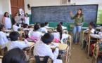 Corte impide educación religiosa obligatoria en provincia argentina