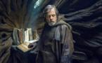 "Mark Hamill: Volver a ""Star Wars"" ""daba demasiado miedo"""