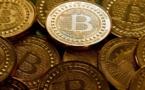 Críticas y posibles impuestos al bitcoin en medio de la euforia