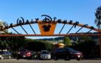 Disney compra parte de 21st Century Fox por 52.400 millones dólares