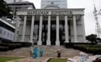 Tribunal indonesio rechaza petición de prohibir sexo extramatrimonial