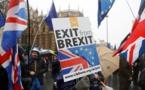 """El """"Brexit"""" pasa a la segunda fase, ¿pero cómo?"""