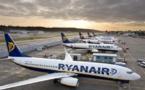 Directivo de Ryanair: Reconocimiento de sindicatos es un gran cambio