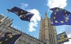 Encuesta: más de la mitad de británicos a favor de mantenerse en UE