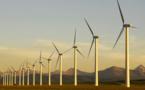 La UE acuerda objetivos para ampliar el uso de la energía renovable