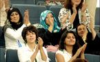 Derechos de las mujeres progresaron en 15 países en Medio Oriente sobre 18