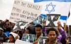Israel aprueba la expulsión de 40.000 refugiados africanos