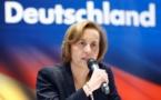 Editores de periódicos de Alemania acusan a Twitter de censura