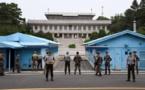 Conversaciones intercoreanas alimentan la esperanza de una distensión