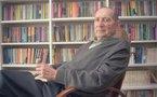 La sociedad y la cultura españolas lloran la muerte de Miguel Delibes