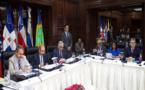 Gobierno y oposición de Venezuela retoman diálogo en R. Dominicana
