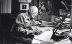 El archivo de Arthur Miller es comprado por el Harry Ransom Center