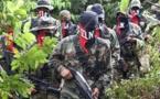 Colombia: Gobierno reitera voluntad de negociar nueva tregua con ELN