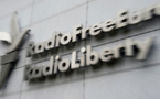 Rusia aprueba polémica ley sobre periodistas de medios extranjeros
