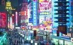 Shanghai, un brillo de esperanza para los homosexuales chinos