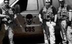 """La violencia y los negocios siguen después de """"El Chapo"""""""