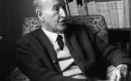 La RAE celebra la poesía de Aleixandre en el 40 aniversario del Nobel