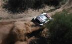 La leyenda del español Sainz se agiganta al ganar su segundo Dakar