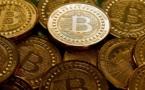 ¿Cómo funcionan criptomonedas como el bitcoin o el petro?