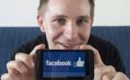 TJUE rechaza demanda colectiva contra Facebook en Austria