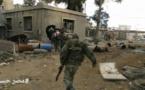 Gobierno sirio y opositores alcanzan alto el fuego en Viena