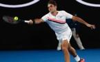 Roger XX: Federer vence a Cilic y conquista su vigésimo Grand Slam