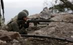 Rusia acoge foro para Siria con ausencia de oposición armada y kurdos