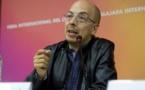 """Volpi: """"Es imposible confiar en el sistema de justicia mexicano"""""""