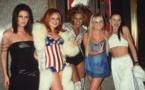 Las Spice Girls confirman planes para volver a trabajar juntas
