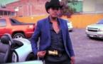 """Prensa: Matan en México a """"Príncipe del Corrido"""" que cantaba a narcos"""