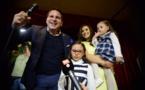 Controversia sobre educación sexual marca inicio de clases en C.Rica