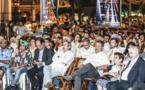 Arranca XIV Festival Internacional de Poesía de Granada en Nicaragua