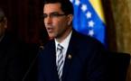 Venezuela rechaza intención de EEUU de intervenir en ola migratoria