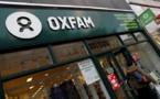 Detenido el presidente de Oxfam en redada anticorrupción en Guatemala