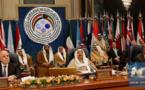 Donantes prometen 30.000 millones dólares para reconstruir Irak
