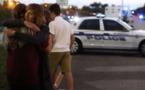Al menos 17 muertos en tiroteo en escuela secundaria de Florida