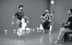 El argentino Santiago Loza acerca el mundo del malambo a la Berlinale