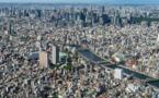 Ya hay más de 470 ciudades con millones de habitantes en el mundo