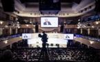 Conferencia de Seguridad de Múnich: la UE quiere emanciparse de Trump